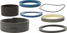 Hydraulic Seal Kit 2430391 1318748 Fits Caterpillar Several