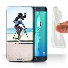 Free! Matte Cases & Covers for Samsung