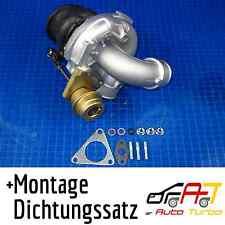 Turbolader MERCEDES Viano Vito V-Klasse 2.2CDI 108 110 112 82/102/122PS 704059