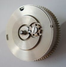 NEW! Mainspring Barrel for USSR Military AirForce Aircraft Cockpit Clock AChS-1