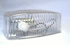 Sidecar Dome Light Interior With Switch Trunk California Champion Motorcycle