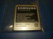Samsung EB-L1F2LVA Extended Battery Phone 2100mAh Nexus i9250 L700