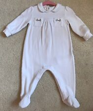 c22abd9a8d1d Gucci Babygrows   Playsuits (0-24 Months) for Girls for sale