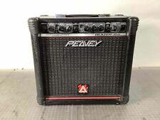 Peavey Blazer 158 Combo Guitar Amplifier