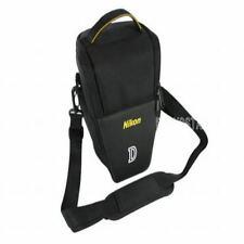 Brand new camera bag for Nikon D5300 D3400 D3300
