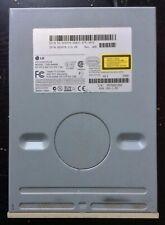 New listing Lg Crd-8482B Ide Beige Internal Cd-Rom Drive 699Yr