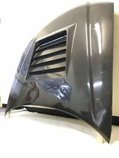 Skyline R34 GTR Ztune Bonnet GTR fitment