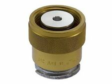 For 2013 BMW 135is Cooling System Tester Adapter 44485HS