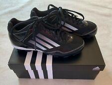 adidas Baseball & Softball Schuhe günstig kaufen | eBay