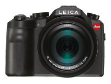 Leica V-LUX Typ 114 20.0MP Digitalkamera - Schwarz