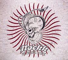 Noekk - Minstrels Curse [New CD]