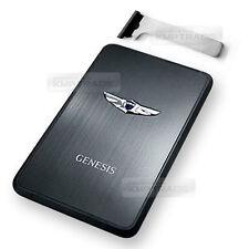 OEM Keyless Panic Card Key Remote Immobilizer Blank For HYUNDAI 2014-16 Genesis
