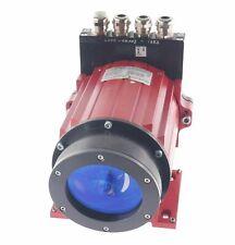 TR ELECTRONIC LE200 2200-00102 125m PROFIBUS-DP + SSI RS485 + RS422