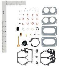 Walker Products 15829A Carburetor Repair Kit (A-2) TOYOTA (6) 1975-87