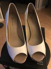 8d2a7b1c37d INC International Concepts Women s Patent Leather Shoes for sale