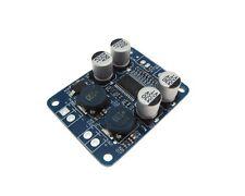TPA3118 PBTL 60W Mono Amplifier Board