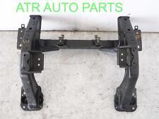 96-04 Nissan Pathfinder 97-03 QX4 Front Suspension K-Frame Member OEM 544000W000
