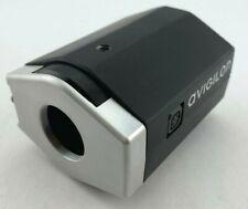Avigilon 2.0Mp-Hd-Dn 9W PoE Surveillance Camera