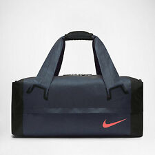 NIKE ENGINEERED ULTIMATUM TRAINING DUFFEL BAG BA5220 451