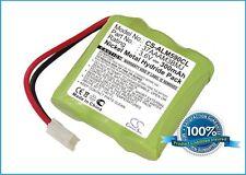 NEW Battery for V TECH 2151 2417 2440 2422 Ni-MH UK Stock
