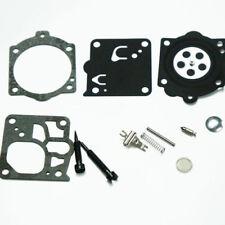 CARBURATORE Kit di riparazione degli strumenti di fissaggio per motore DLE85/111/120