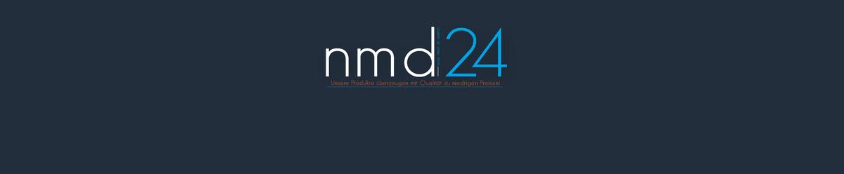 NMD24