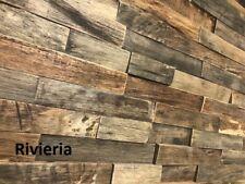 Driftwood Hardwood Rustic Wall Panels