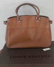Louis Vuitton Purse – Authentic Louis Vuitton Handbag - Louis Vuitton Epi