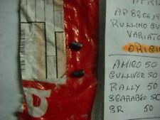 APRILIA x2 RULLINO GUIDA VARIATORE AMICO/GULLIVER/RALLY/SCARABEO/SR 50 AP8206198