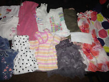 Girls' Clothes Size 2