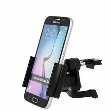 For Samsung Galaxy S - i9000 : Car Holder Compact on grid