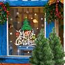 Artificial Tabletop Mini Christmas Tree Decorations Festival Miniature Xmas Tree