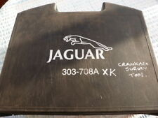 1 X JAGUAR X308 XJ8 XJR V8 XK8 XKR CRANKCASE BLOW BY MONITOR