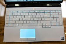Alienware Area 51m R1 17.3 Gaming Laptop  i9-9900K  RTX2080  Optane RAID 0