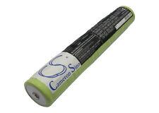 UK Battery for Streamlight 20X1701 Mini Stinger 20170 41B038AF00101 6.0V RoHS