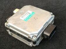 07-09 LEXUS LS460 ELECTRIC STEERING CONTROL COMPUTER MODULE 89650-50140 OEM