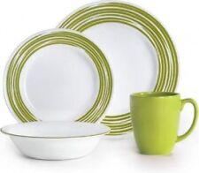 Corelle Plate Dinnerware Sets