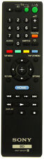 Sony REMOTE CONTROL for Blu Ray PLAYERS BDP-S370 * BDP-S373