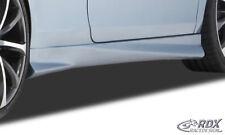 Seitenschweller VW Golf 6 Schweller Tuning ABS SL3