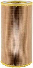 ABAC B6000 Filtro Aire Compresor x2, 16546LC50A, K3271-82240, 16546LC50A