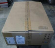 New HP R/T3000 G4 High Voltage INTL Uninterruptible Power System J2R04A W/ Rail