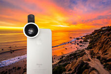 Buy Two Happystiks & Receive a FREE Wide Angle lens