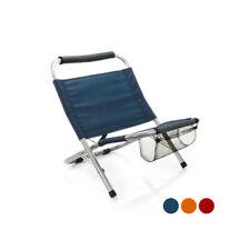 Chaise Pliante 149175