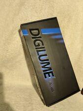 Digilume 600w Digital Ballast