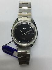 Orologio Seiko 5 vintage anni 70 con carica automatica 24 mesi di garanzia