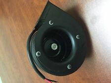 DC Blower Fan, 24V ZHF247 3200 RPM brand new overstocked
