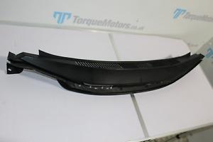 Honda Civic Type R FN2 windscreen scuttle panel