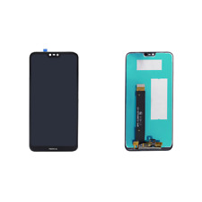 Genuine Replacement Nokia 7.1 TA-1100 1095 LCD Display Touch Screen Assembly