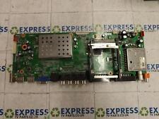 MAIN AV BOARD T.SP9100.1D 9252 - 1309090020-200329 T400HW01