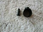 British Lee Enfield No1 Mk3 Mark Iii Smle Stock Parts Inner Band Screw
